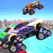 Hot Car Drag Wheels Racing  (Mod)