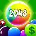 Hyper 2048!  (Mod)