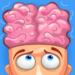 IQ Boost – Improve Your IQ Level  (Mod)