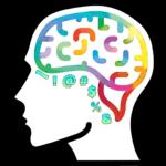 IQ Test and Math IQ  (Mod)