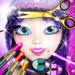 Ice Princess Salon Angela SPA  (Mod)