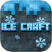 Ice craft  (Mod)