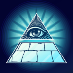 Ideology Rush – Political simulator  (Mod)