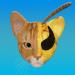 Idle Animal Evolution  (Mod)