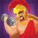 Idle Antique Gym Tycoon: Incremental Odyssey  (Mod)