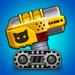 Idle Cat Cannon  2.4.5 (Mod)