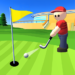 Idle Golf Club Manager Tycoon  (Mod)
