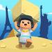 Idle Landmark Manager – Builder Game  (Mod)
