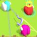 Impostor Hook War  (Mod)
