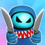 Impostor Legends  1.8.1 (Mod)