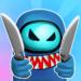 Impostor Legends  1.8 (Mod)