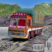 Indian Truck Cargo Driving Simulator 2021  (Mod)