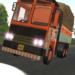 Indian Trucks Simulator 3D  (Mod)