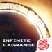 Infinite Lagrange  (Mod)
