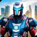 Iron Avenger – No Limits  (Mod)
