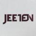 Jeeto 10  (Mod)