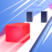 Jelly Shift – Obstacle Course Game  (Mod)