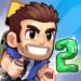 Jetpack Joyride 2: Bullet Rush  0.1.50 (Mod)