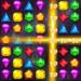 Jewels Classic 2021  (Mod)