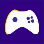 JoyWallet – Play Games Earn Rewards  (Mod)
