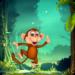 Jungle Survival 2021: Free Run Game  (Mod)
