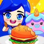 KREW EATS  11.7 (Mod)