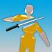 Katana Dash 3D  (Mod)