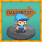Keep Jumping Never Stop  1.0.3 (Mod)