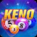 Keno Jackpot – Keno Games with Free Bonus Games!  (Mod)