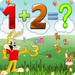 Kids Math – Math Game for Kids  (Mod)