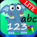 Kindergarten Learning Games  (Mod)