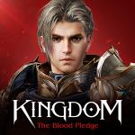Kingdom: The Blood Pledge  1.00.14 (Mod)