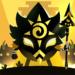 クレイジーカクーム(Krazy Kakoom)  1.1.32 (Mod)