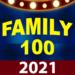 Kuis Family 100 Indonesia 2021  45.0.0 (Mod)