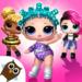 L.O.L. Surprise! Disco House – Collect Cute Dolls  1.1.4 (Mod)
