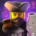 LEGO® Legacy: Heroes Unboxed  (Mod)