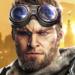 Last survivor:Doomsday Strategy Survival Games  (Mod)