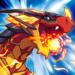 Legendino Dinosaur Battle  1.2.0 (Mod)