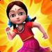 Little Radha Run – 2021 Adventure Running Game  (Mod)