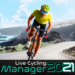 Live Cycling Manager 2021  1.17 (Mod)