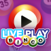Live Play Bingo Cash Prizes  1.12.5 (Mod)