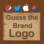 Logo Puzzle – Brand Logo Quiz  (Mod)