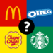 Logomania: Guess Which Logo is real or fake.  3.2.4 (Mod)