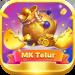 MK Telur  1.0.4 (Mod)