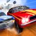 Mad Racing 3D  0.7.3 (Mod)