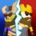 Magic Clash  (Mod)
