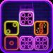 MagicDice – Mergetime  (Mod)