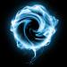 Magium – D&D Inspired Text Adventure RPG (CYOA)  (Mod)