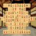 Mahjong  (Mod)
