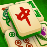 Mahjong Solitaire – Master  1.3.4 (Mod)